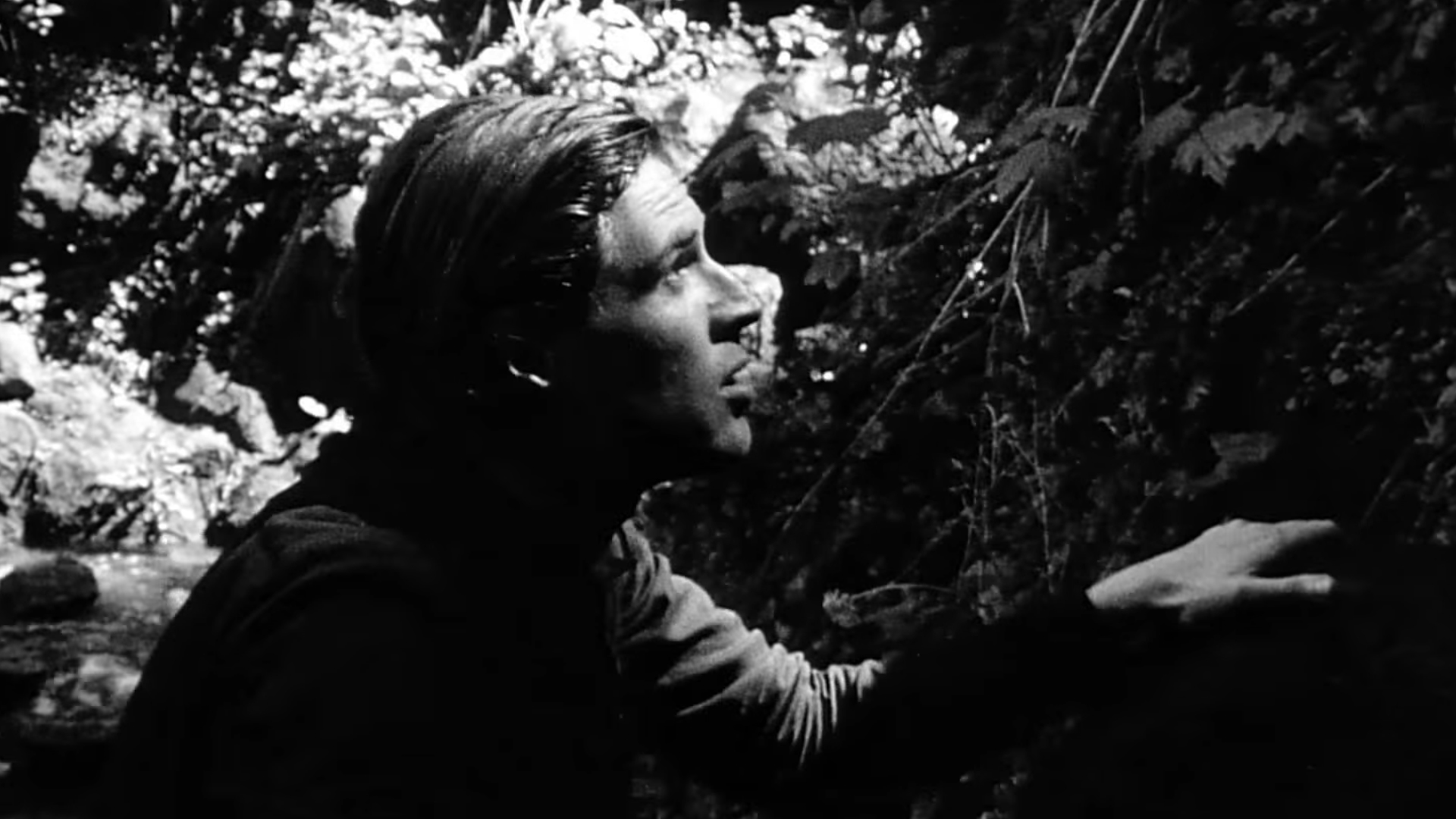 Markus Ganter